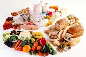 Chế độ ăn cho người viêm dạ dày đại tràng