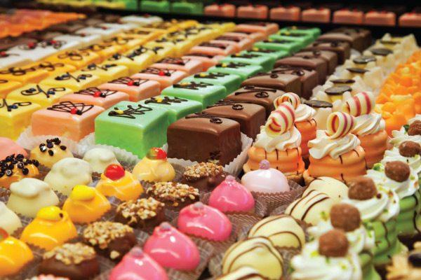 Kiêng ăn các thực phẩm có chứa nhiều Lactose