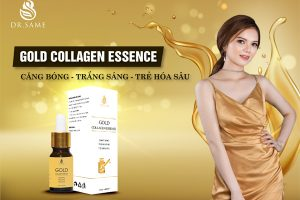 Ceo Gold Collagen