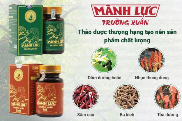 thuoc-chua-yeu-sinh-ly-tot-nhat